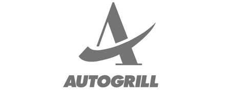 10 Autogrill
