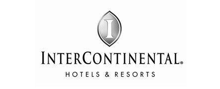 20 Intercontinental