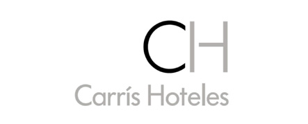 29 CH Hotels