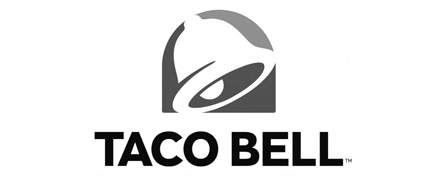 49 Taco Bell