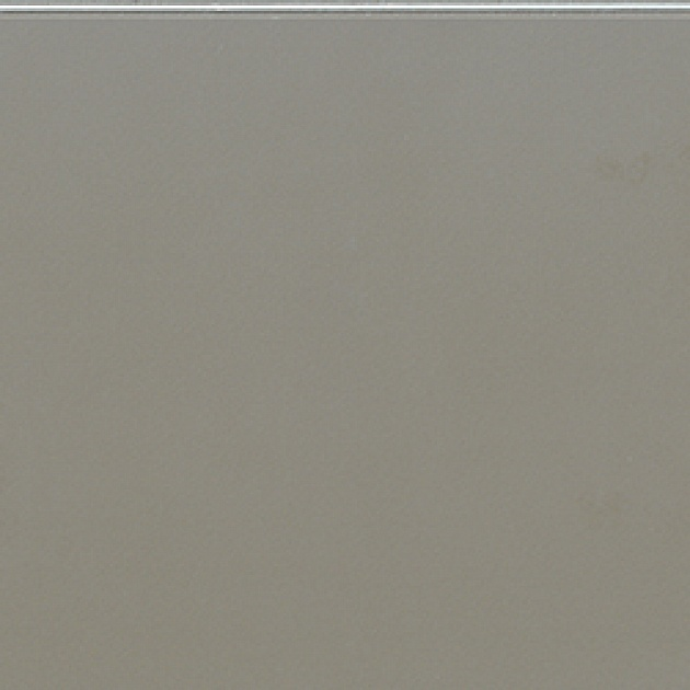 Panel de revestimiento de fachada de color - EFM319F