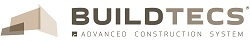logo buildtecs