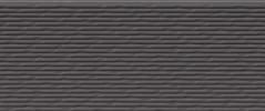 Norma MG Carbón